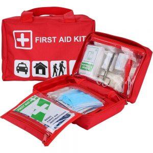 buy medical kit for car online