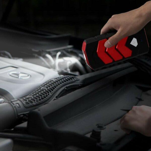 buy car battery power bank online