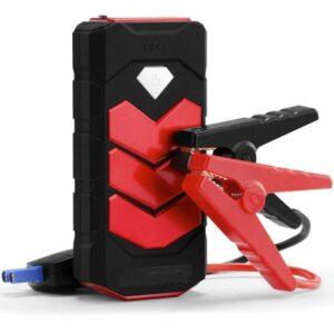 buy portable jump starter for car online